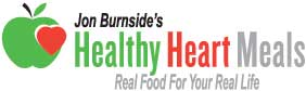 FFN Healty Heart Meals Logo