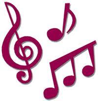 ChoirPict (2)