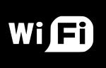 320px-11wifi